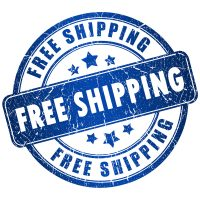 FREE SHIPPING from Stampin' Up! Today ONLY!